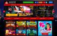 Онлайн-казино - поймай удачу за хвост!