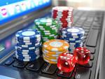 Какие есть преимущества у онлайн-казино?