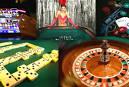 Особенности онлайн-казино для азартных игроков!