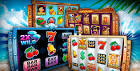 Онлайн-казино: шанс выиграть РЕАЛЬНЫЕ деньги!
