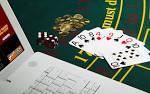 Онлайн-казино для азартных игроков!