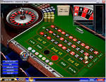 Онлайн-казино - технология азарта