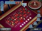 Онлайн-казино: большие выигрыши для азартных игроков!