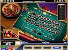 Стационарное или виртуальное казино, что же выбрать?