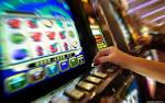 Онлайн-казино: как играть в игровые автоматы?