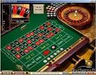 Онлайн-казино: виртуальная игра - настоящий выигрыш!