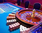 Несколько интересных фактов о казино