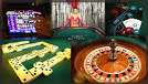 Ряд  преимуществ онлайн-казино