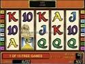 В чем ключ популярности онлайн-казино?