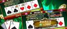Онлайн-казино: большие возможности для азартных игроков!