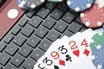 Безопасно ли регистрироваться в онлайн казино?