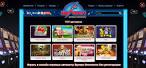 3 популярных онлайн казино
