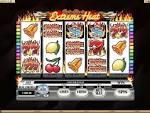 Ваши возможности в играх онлайн-казино