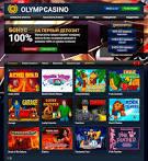 Зачем нужно регистрироваться в онлайн казино?