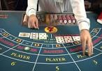Несколько советов игрокам онлайн-казино