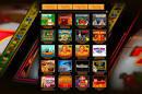 Чем интересный современные онлайн-казино?