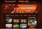 Лучшие игры онлайн казино ждут вас!