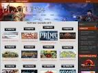 Критерии отбора хорошего онлайн казино!