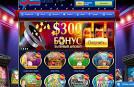 Онлайн-казино: ваше прибыльное азартное увлечение!