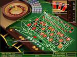 Онлайн-казино: какая вероятность вашего выигрыша?