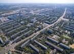 Долларовые цены на московское жилье вернулись к уровню февраля 2006 года