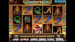 Самый крупный выигрыш в интернет казино!