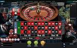 В каких онлайн казино стоит попытать счастья?