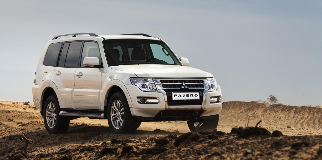Peugeot для Российской Федерации будут собирать в Казахстане