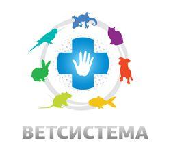 Ветсистема: место встречи владельцев животных и ветеринарных врачей