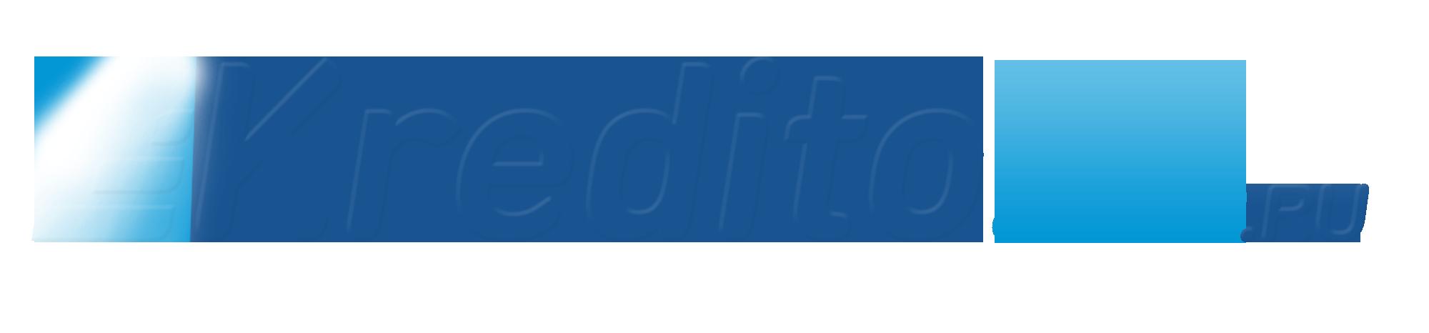 Kredito24. Ru выдал онлайн займов на сумму более 1 млрд рублей