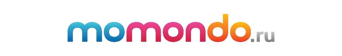 Pro-Vision и momondo продолжают взаимодействие