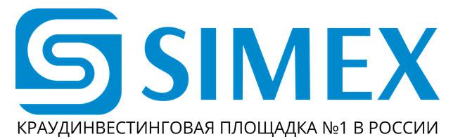 19 декабря SIMEX и StartON проведут открытую бизнес конференцию по крауд технологиям