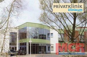 Немецкие больницы приняли рекордное число пациентов из России в 2014 году