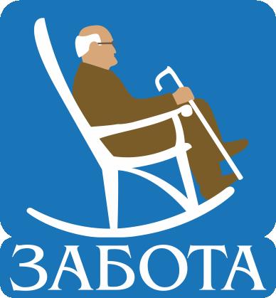 QRepublik и сеть пансионатов для пожилых людей ЗАБОТА запускают общую акцию « ЗАБОТА и помощь».