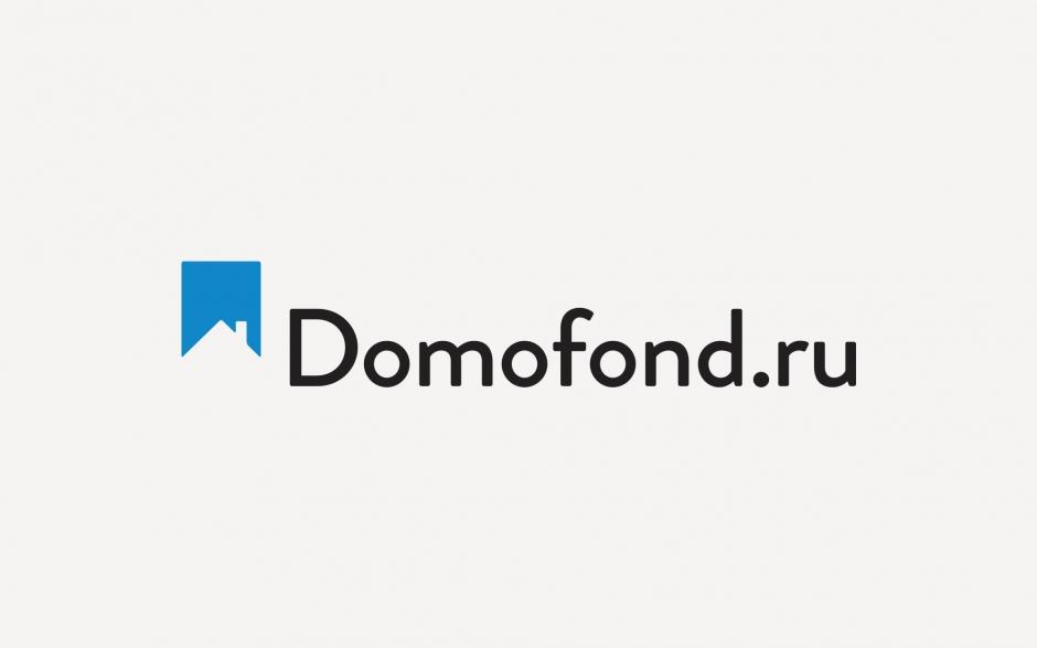Pro-Vision Communications и Domofond. Ru начинают взаимодействие