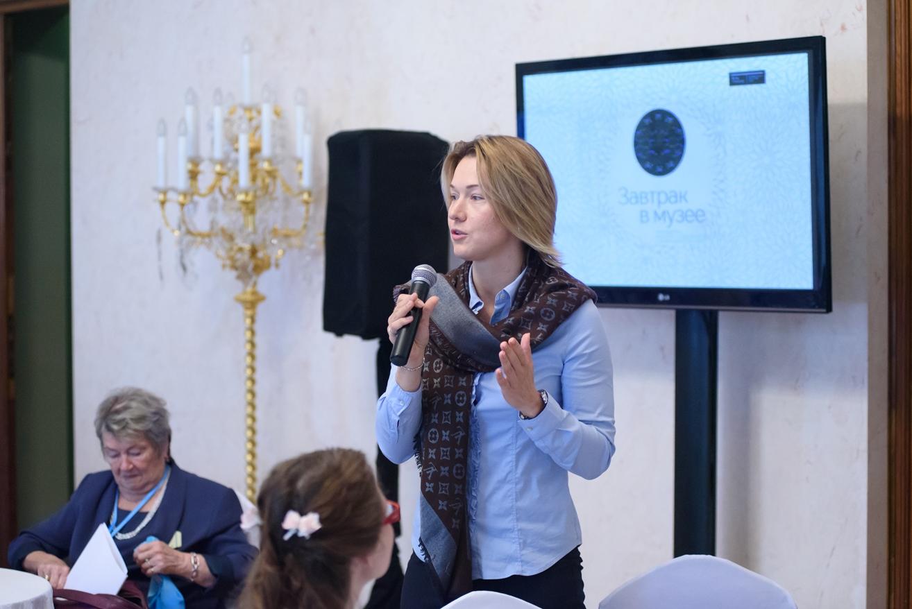 Руководитель Фонда Юрия Темирканова Снежана Замалиева стала соавторм новой книги Брайана Трейси.