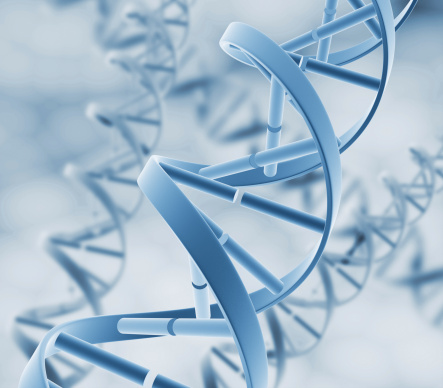 Учёные открыли свежие перспективы в прогнозировании и раннем обнаружении рака