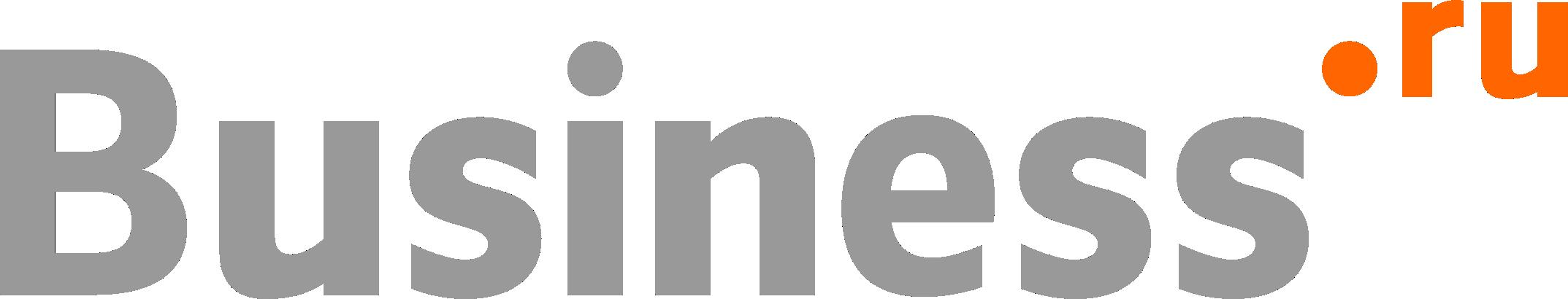 Онлайн сервис Класс365 меняет название на Бизнес. Ру