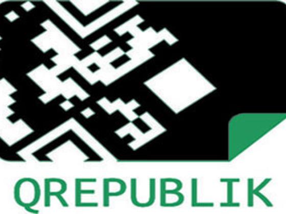 Новый сервис QRepublik начинает работу и увеличивает границы возможностей классических визитных карточек