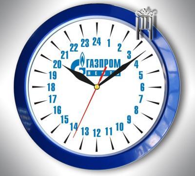 """Российская часовая Фирма начала выпуск новой модели часов """" ЭЛЕПС """""""
