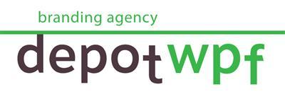 Depot WPF заявляет о новой акции - при заявке брендинга цены на разработку брендбука снижены!