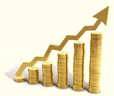 Золото и серебро как метод инвестирования