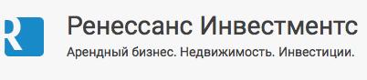 Жителей москвы имеют возможность лишить инфраструктуры шаговой доступности.