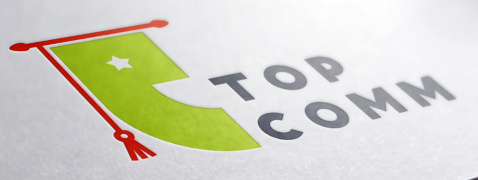 АКМР открывает регистрацию на чарт директоров по коммуникациям « TOP-COMM 2016»