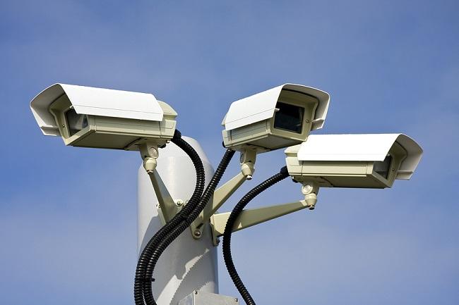 Фирма SpezVision продолжила поддержку проекта « Безопасный ДОМ»