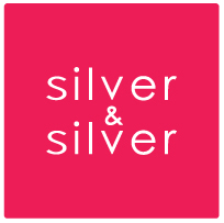 Украшения Silver & Silver покоряют театральные подмостки