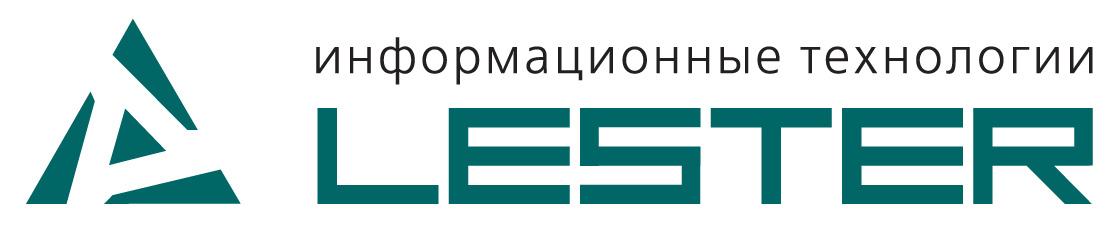 Транспортно-логистический оператор АО « Кедентранссервис» первым в Казахстане закончил комплексную автоматизацию функций управления вагонным парком на месте базирования ИРС « Перевоз