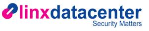 Linxdatacenter создает геораспределенную ИТ-инфраструктуру с высокой отказоустойчивостью для онлайн-ритейлера « Юлмарт»