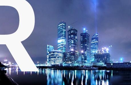 Ренессанс Инвестментс: страны, где можно заработать на коммерческой недвижимости в 2016г.