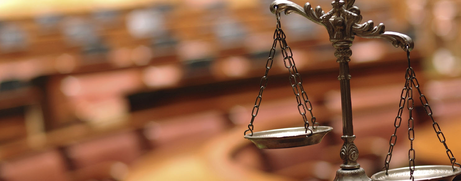 Журналист на суде √ гарант справедливого приговора?
